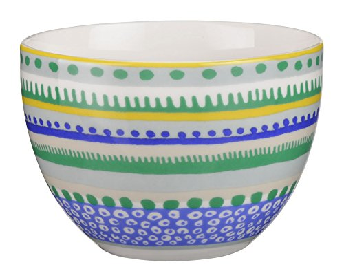 oilily-31-cl-10-cm-cappuccino-cup-bowl-green