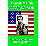 Audie Murphy Trivia | RM.