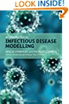 An Introduction to Infectious Disease...