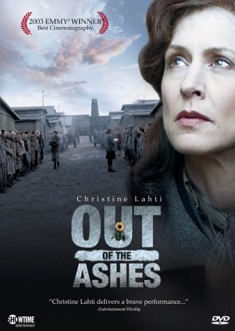 Out of the Ashes / Из пепла (2003)