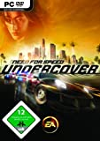Platz 5: Need for Speed Undercover