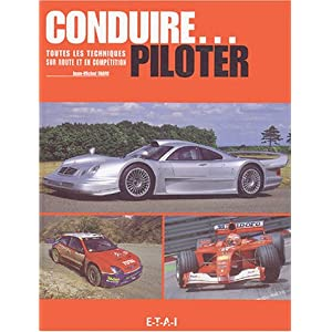 Conduire... Piloter 51EP7BTK8CL._SL500_AA300_