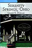 Serenity Springs, Ohio (1413781624) by Lillian K. Duncan