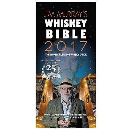 jim-murrays-whisky-bible-2017
