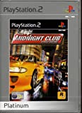 Midnight Club (PS2)