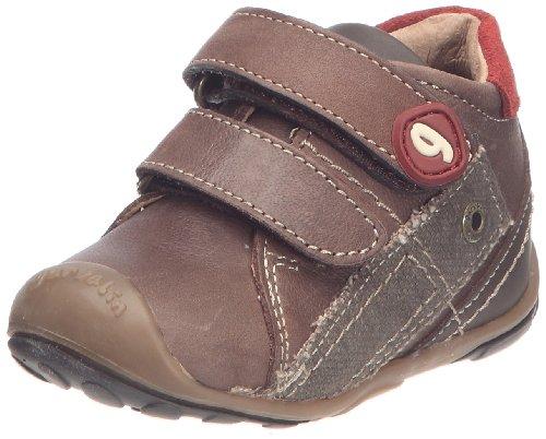 garvalin-gregory-scarpe-prima-infanzia-ragazzo-marrone-braun-b-espresso-y-marron-18