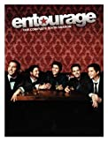 Entourage   Wouldnt it be weird if your music was the soundtrack to your party? [51EP7eTEWsL. SL160 ] (IMAGE)