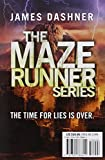 Image of The Maze Runner Series (Maze Runner)
