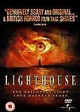 Lighthouse [DVD]