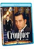 Croupier [Blu-ray] [Import]