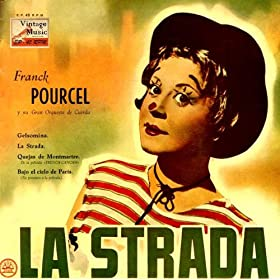 the use of neorealism in the film la strada The necessary characteristics of neo-realism in film include: [6]  his other well-known films include la strada, nights of cabiria, juliet of the spirits .