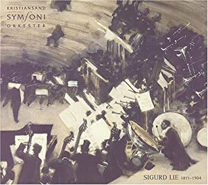 Concerto Piece for Violin & Orchestra