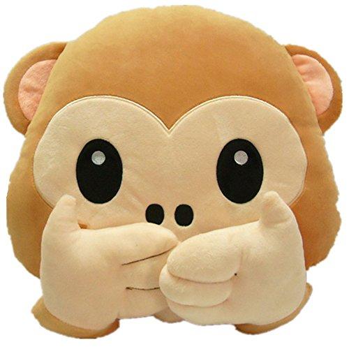 li-hi-33-cm-mono-emoji-smiley-emoticon-ronda-cojin-relleno-de-peluche-suave-juguete-no-decir