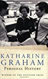 Personal History (Women in History) (1842126202) by Graham, Katharine