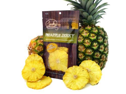 Jerky.com - Pineapple Jerky