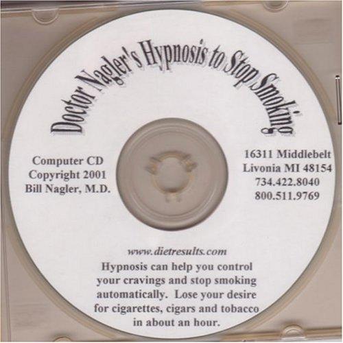 how to make self hypnosis work