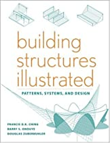 Free Building Structures Illustrated: Patterns, Systems, and Design Ebooks & PDF Download