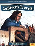 Image of Gulliver's Travelers Troll