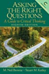 Asking the Right Questions: A Guide t...