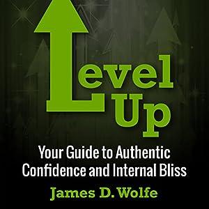 Level Up Audiobook
