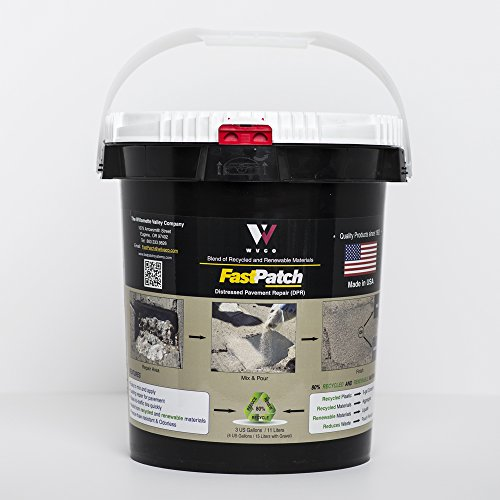 fastpatch-dpr-rapid-concrete-repair-5-gal-kit-polymeric-concrete-patch