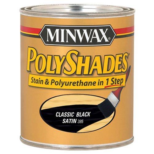 minwax-61395-satin-polyshades-black-quart