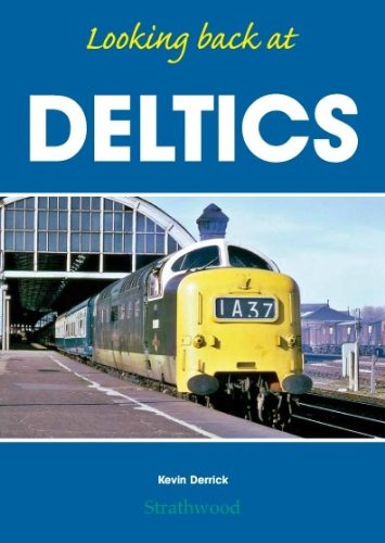 railway-book-by-strathwood-looking-back-at-deltics