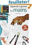 Apprendre � dessiner les mains