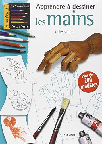 apprendre-a-dessiner-les-mains