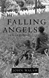 The Falling Angels (0002570602) by Walsh, John
