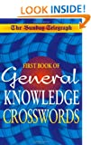 The Sunday Telegraph Book of General Knowledge Crosswords