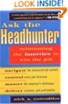 Ask the Headhunter: Reinventing the I...