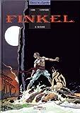"""Afficher """"Finkel n° 2<br /> Océane"""""""