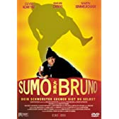 sumo bruno[輸入品]