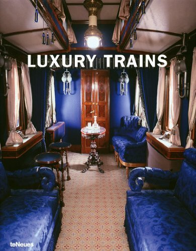 luxury-trains-luxury-books-by-smith-john-2008-hardcover