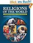 Religions of the World [6 Volumes]: A...
