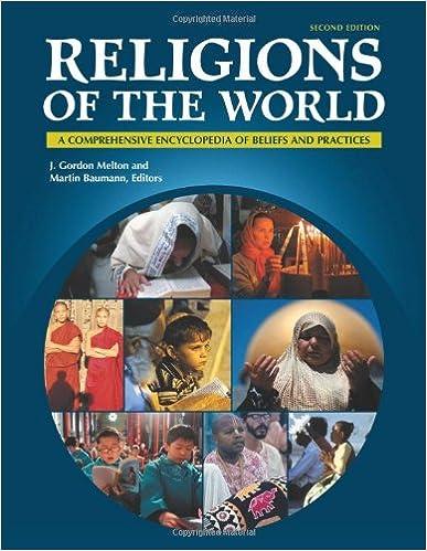 THE PDF OF HOPFE RELIGIONS WORLD