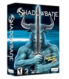 Shadowbane - PC/Mac