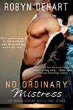 No Ordinary Mistress (Entangled Scandalous)