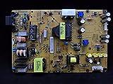 LG EAY62810801 Power Supply