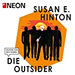 Die Outsider (NEON Edition) | Susan E. Hinton