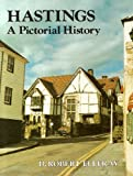 img - for Hastings: A Pictorial History book / textbook / text book