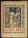 A First Bible