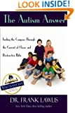 The Autism Answer
