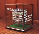 echange, troc Compilation, Shadowless - Well deep - Ten Years Of Big Dada Recordings