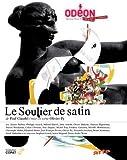 echange, troc Le Soulier de satin