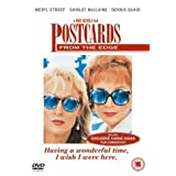 Postcards From The Edge [DVD] [1991]by Meryl Streep