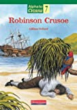 Robinson Crusoe (Alpha to Omega)