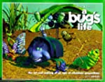 """""""Bug's Life"""": Art and Making of an Ep..."""