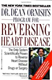 Image of Dr. Dean Ornish&#039;s Program for Reversing Heart Disease